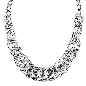 s.Oliver damer halsband halsband halsband 39.608.9A.3763-0011