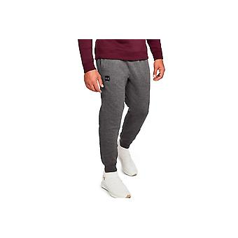 Under Armour Rival Fleece Jogger 1320740-020 Mens trousers