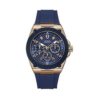 Guess - relojes - hombres - W1049G2 - legado