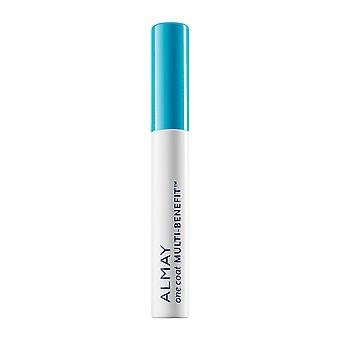 Almay Multi-Benefit Mascara, Black