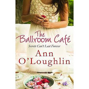 La salle de bal Cafe - 9781845029524 livre