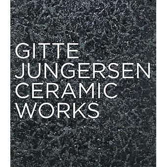 Gitte Jungersen - Ceramic Works by Gitte Jungersen - Ceramic Works - 97
