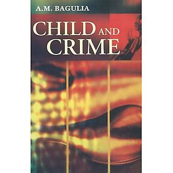 Child and Crime
