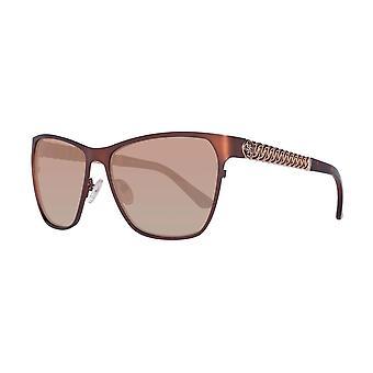 Guess GU7403 5849F Damen Sonnenbrille