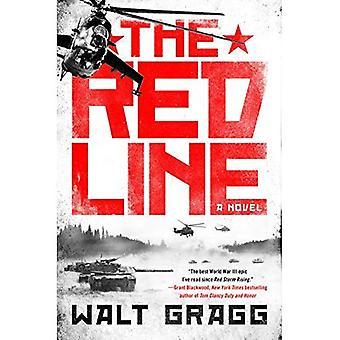 Den røde linjen