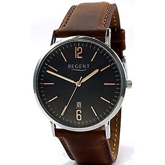 Homme montre-Regent 11110814