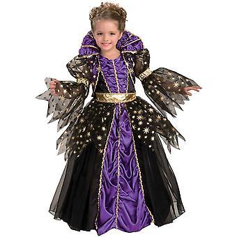 Magical Princess Child Costume
