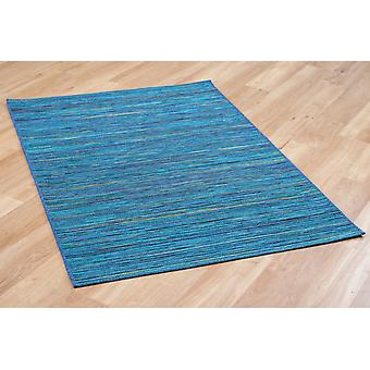 Brighton 098-0122-5000-99  Rectangle Rugs Plain/Nearly Plain Rugs