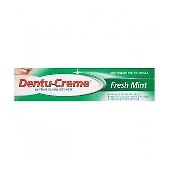 Dentu Creme Economy 75Ml