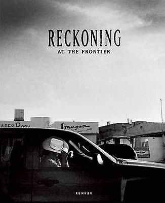 Reckoning at the Froncravater by Jasmine DeFoore - Miles Estey - Eros Hoa