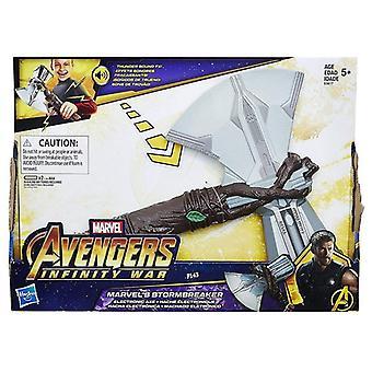 Avengers: Infinity War, Marvels Stormbreaker 34 cm