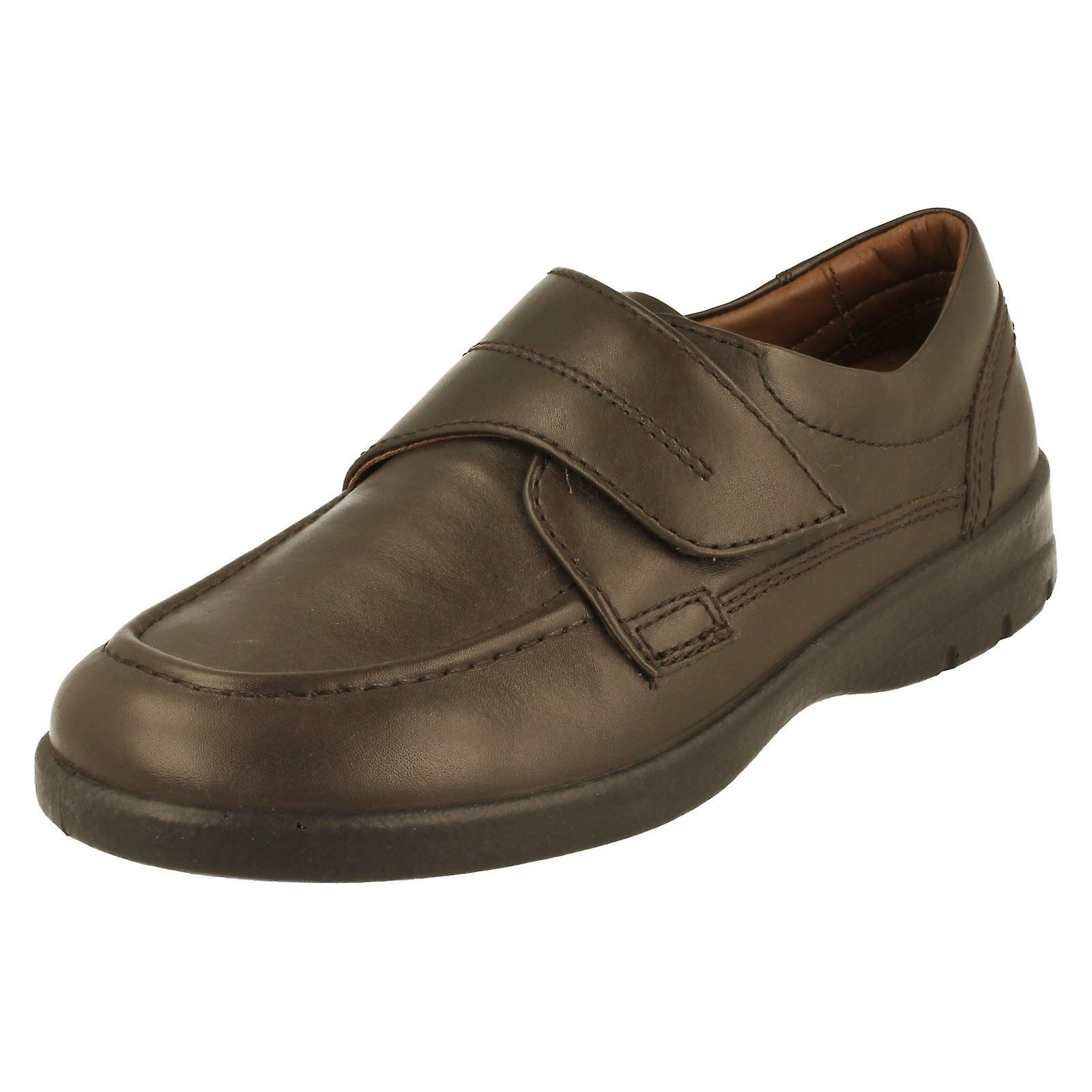 Chaussures homme Padders Smart Solar