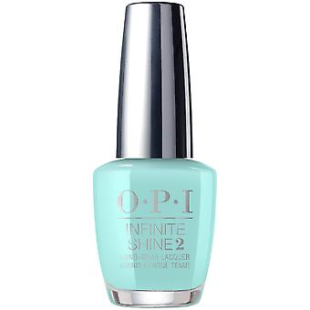 OPI Infinite Shine Was It All Just A Dream? - Grease 2018 Nail Polish Infinite Shine 10 Day Wear (ISLG44) 15ml