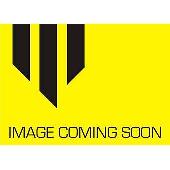 Whiteline W11722 Kit de Bushing