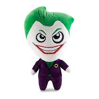 Plush - DC Comics - Joker Phunny New Soft Doll Toys kr14223