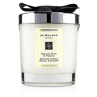 Jo Malone English Pear & Freesia Scented Candle 200g (2.5 inch)