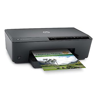 Hewlett Packard Officejet Pro 6230 Wifi duplexprinter