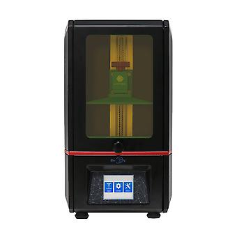Anycubic photon uv resin sla/dlp 3d printer 115x65x155mm printing size with 2.8-inch touch screen