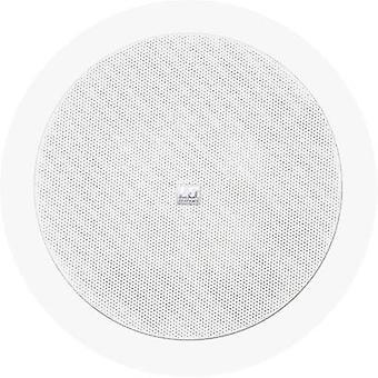 In-ceiling speaker LD Systems LDCICS52 80 W 8 Ω White 1 pc(s)