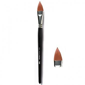 MC Marie Christine professional eyeshadow brush