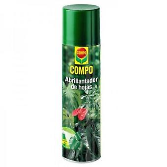 Compo Brightener leaves 600ml Aerosol (Garden , Gardening , Substratums and fertilizers)