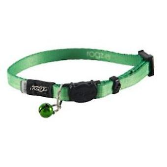Rogz Rogz Collar Kiddycat CB07-D (Cats , Collars, Leads & Harnesses , Collars)