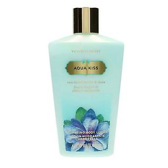 Victoria Secret fantasmes Aqua Kiss - 250 ml - Lotion