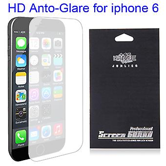 Anti-Glare Matte Screen Protector für iPhone 4,7 6