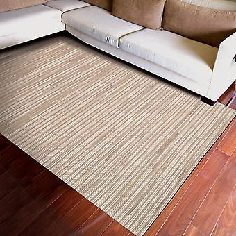 Capelle Rug Cpel1 In Beige