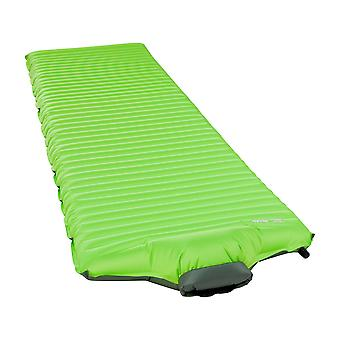 Thermarest NeoAir todo temporada SV colchón Gecko (Regular)