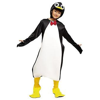 My Other Me Penguin costume (Costumes)