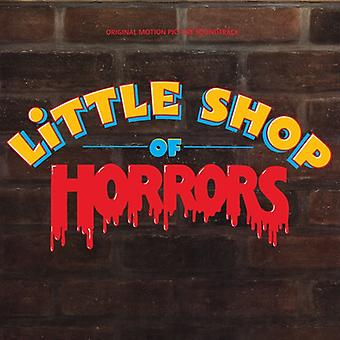 Little Shop of H(LP) - Little Shop of H(LP) [Vinyl] USA import