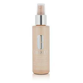 Moisture Surge Face Spray Thirsty Skin Relief - 125ml/4.2oz