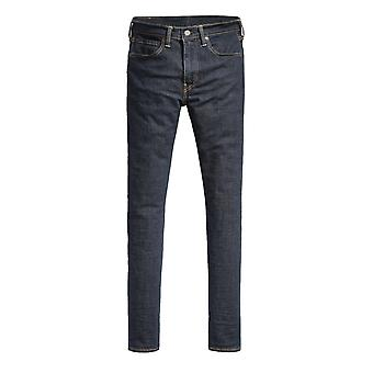 Levi's 519 Extreme Skinny Jeans (Pipe)