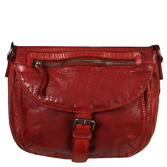 Gianni Conti Alessandria Womens Messenger Bag