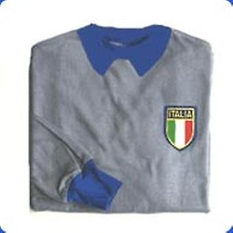 Italy 1982 Goalkeeper Shirt