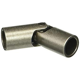 Borgeson 516464 Universal Joint