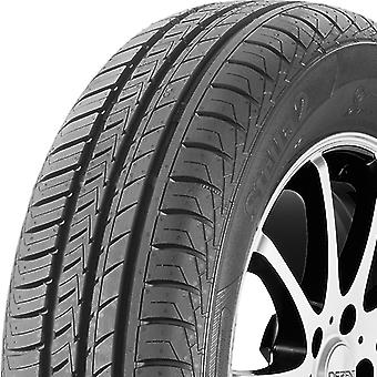 Summer tyres Matador MP16 Stella 2 ( 175/65 R14 86T XL )