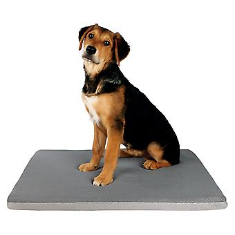 Trixie Aiko Lying Dog Mat
