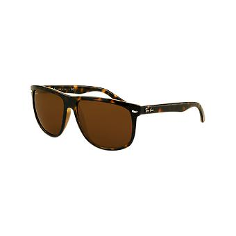 Solglasögon Ray - Ban RB4147 off RB4147 710/57 60
