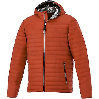 Elevate Mens Silverton Insulated Jacket