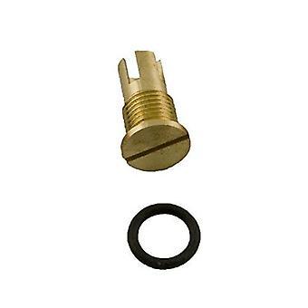 Jandy Zodiac R0456800 Polymer Header High-Limit Plug