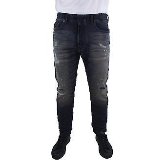 Diesel Narrot-NE 0687A Jeans