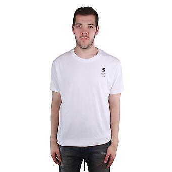 G-Star Brandan OT R T  D02670.8415.110 T-Shirt