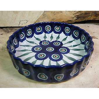 Pan / casserole dish, Ø 19.5 cm, height of 4.50 cm, tradition 10, BSN 8442