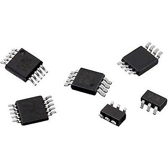 Diodo TVS Würth Elektronik 82401646 MSOP 8 6 V