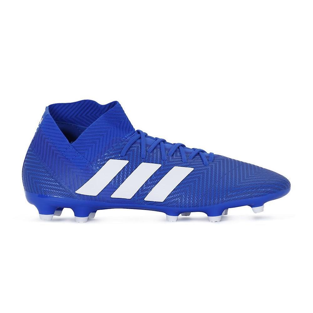 Adidas Nemeziz 183 FG DB2109 football all year men chaussures