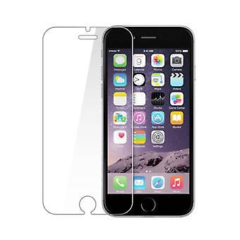 ガラス スクリーン プロテクターを鍛えて® のもの認定 iPhone 6 s フィルム