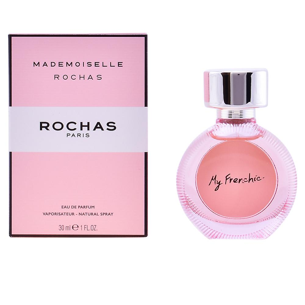 Ml Rochas Femme Spray 30 Mademoiselle Edp Pour vN8O0mnPyw