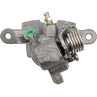 Cardone 53-5401 Remanufactured Import Power Brake Booster A1 Cardone